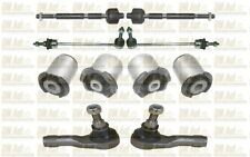 LAND ROVER DISCOVERY 3 Control Arm BUSH, DROP LINK, TIE ROD END & JOINT FRONT