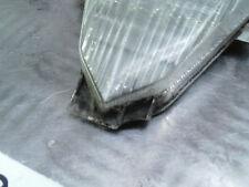 YAMAHA YZF R6 2CO REAR BRAKE TAIL LIGHT LAMP *FREE UK POST*R59