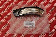 Toyota Avensis 2008-2015 AZT270 OEM Genuine Side Turn Signal Lamp LH 81740-05050