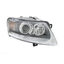For Audi A6 Quattro Passenger Right Xenon HID Headlight Assembly Hella 008881461