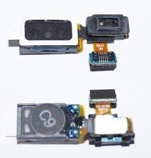 Samsung Galaxy S4 Mini i9195 Auricular Altavoz Sensor De Proximidad Flex UK