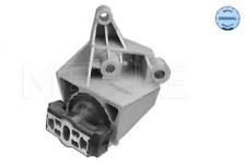 Lagerung, Motor für Motoraufhängung MEYLE 16-14 030 0036