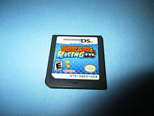 Diddy Kong Racing DS (Nintendo DS) Lite DSi XL 3DS 2DS Game