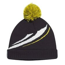 SKI-DOO LADIES KNITTED HAT 4479770096