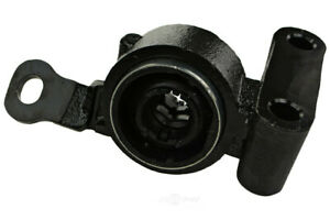 Suspension Control Arm Bushing Front Left Lower Rear fits 02-07 Mini Cooper