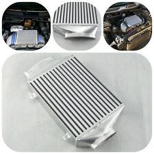 Aktualisiert 62mm Aluminium Ladeluftkühler Für MINI COOPER S R53 R50 R52 2002-06