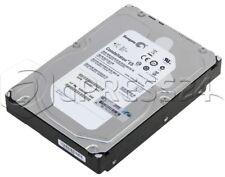 NUEVO DISCO DURO HP 606228-002 2tb 6g 7.2k K rpm DP SAS 8.9cm