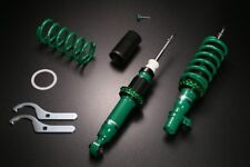 Tein STREET anticipo Z Coilover Kit-Fits Honda Integra Type R 1.8 DC2 97 - 01