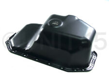 Seat Ibiza 1.4 16V (02-15) Engine Oil Sump