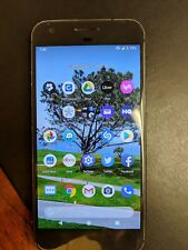 Google Pixel 32GB Verizon Wireless 4G LTE Android WiFi Smartphone