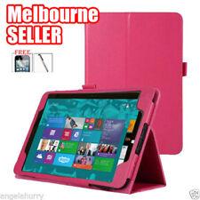 Pink Tablet & eReader Cases, Covers & Keyboard Folios for Microsoft