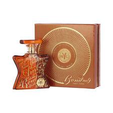 Bond No.9 Nuevo York Amber Eau de Parfum Edp 50 ML (Unisex)