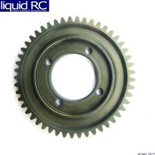 Redcat Racing MPO-019 Steel Spur Gear 49T