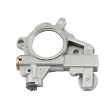 Oiler Oil Pump For Stihl 046 MS460 MS461 MS441 MS440 Chainsaw OEM 1128 640 3206