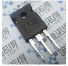 5pcs TIP35C TIP35 SILICON HIGH POWER TRANSISTOR