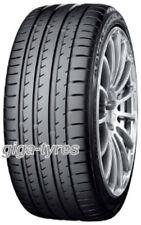 4x Yokohama ADVAN Sport V105 235/35 Zr19 91y XL Normal Tyre