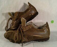 Skechers Women's Size 5 Casual/Athletic/Walking Shoes #47262