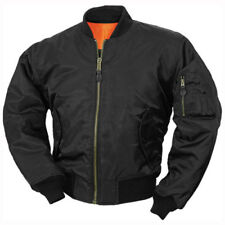 Jacken in Größe 5XL Hosen