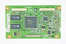Akai, Akura 35-D010611 Control Board V320B1-C03 32LC56-ZC