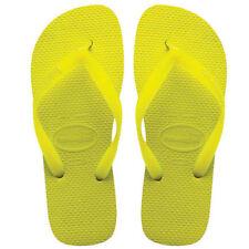 Sandali e scarpe ciabatte Havaianas per il mare da uomo