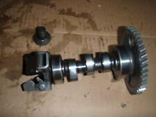 John Deere 332 Gator F915 330  Yanmar 3tn66 governor parts      free shipping