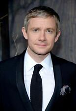 Martin Freeman Hot Photo Brillant No7