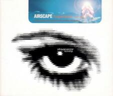 Airscape - L'Esperanza (3 trk CD / 1999)