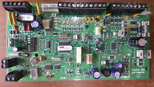 MAGELLAN MG5050  Paradox 32-Zone Wireless Transceiver Control Panel