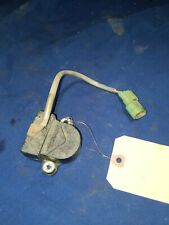 Honda Rincon 680 TRX680 Bank Angle Sensor Tip Over Switch 35161-HN8-A61