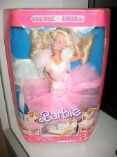 Barbie Sweet Roses  Vintage1989 Nuova in Scatola