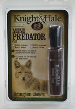 Knight & Hale Mini Predator Call KH922 Rodent