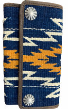 RRL RALPH LAUREN Indian Southwestern  WALLET