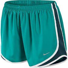 "Nike 3"" Tempo Dri-Fit Running Training Shorts Pantalón Corto Entrenamiento"