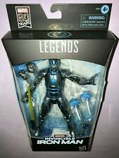 MARVEL Legends INVINCIBLE IRONMAN MARVEL 80 YEARS **NEW RELEASE**