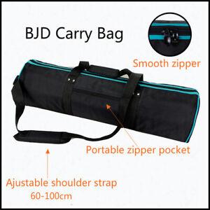 1/4 1/3 Uncle BJD Carry Bag Doll Sleeping Case Lightweight Shock Proof #2