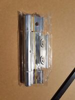 Swift Autotrail Dometic caravan motorhome door hinge