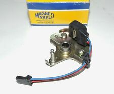 FIAT UNO - 1400cc/ IMPULSORE SPINTEROGENO/ DISTRIBUTOR MAGNETIC PICK-UP