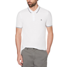 78451127fe6f Original Penguin Fitted Casual Shirts & Tops for Men for sale | eBay