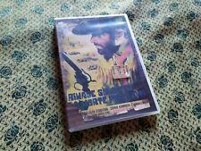 Dvd Rimase uno solo e fu la Morte per Tutti  - (1971)
