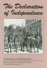 Declaration of Independence (History Com (Perspectives on History)