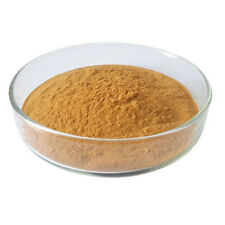 monk fruit extract (500 Kg)