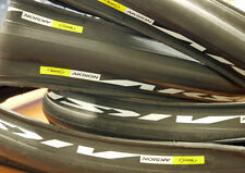 Mavic Bicycle Tyres for Road Bike-Racing