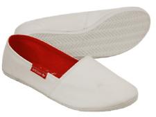 NUOVO ADIDAS ORIGINALS ADIDRILL canvas Slipper Ballerine Sneaker Espadrille v24297