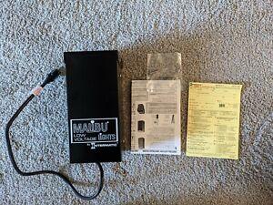 Intermatic Malibu 300 Watt Power Pack Low Voltage Transformer (ML300TW)