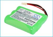 3.6 v Batería Para Ibm Xseries, caché de controladora fc2778, As400 I5, as2740 Ni-mh