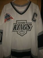 Wayne Gretzky Jersey