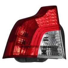 Volvo S40 D3 Magneti Marelli Rear Light Lamp Left N/S Nearside Passenger Side