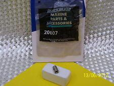 Quicksilver: Anchor, Cable End  P#  20007,  /  (5605)