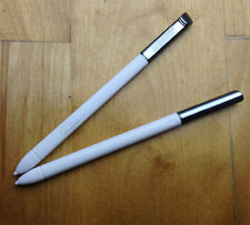 White Touch Screen Stylus Replacment Parts For Samsung Galaxy Note II 2 / S-Pen