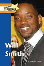 Will Smith (People in the News) by
